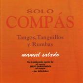 Tangos Con Cante y Guitarra, Tempo 178