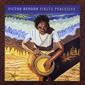 Victor Rendon - Soy Chicano