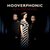 Hooverphonic - With Orchestra artwork