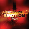 Guitar World Emotion - Fraquito