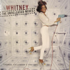 Dance Vault Mixes: Whitney Houston - The Unreleased Mixes (Collector's Edition) - Whitney Houston
