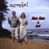 Gemini - Coyote