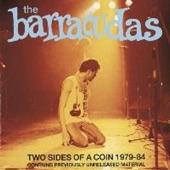The Barracudas - Subway Surfin'