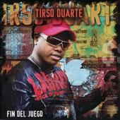 Tirso Duarte - Yo Soy Tu Papi