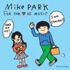 Mike Park