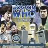 Ian Marter - Doctor Who: The Dominators (Original Staging) artwork
