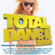 Total Dance 2009 (Continuous Mix) - Tony Okungbowa