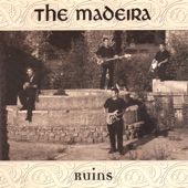 The Madeira - Intruder