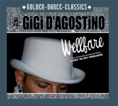 Gigi D'Agostino - Wellfare         ( Remix)