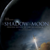 In the Shadow of the Moon (Original Motion Picture Soundtrack) - Philip Sheppard