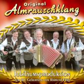 Jubiläumsproduktion zum 80. Geburtstag von Raimund Flörl