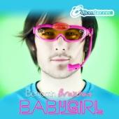 Babygirl - EP