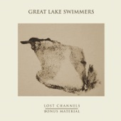 Great Lake Swimmers - River's Edge