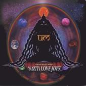 Natti Love Joys - Universal Mind
