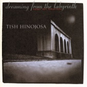 Tish Hinojosa - Edge of a Dream (Orilla de un Sonar)