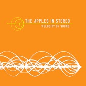 The Apples In Stereo - Better Days
