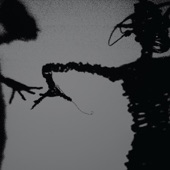 The Twilight Singers - Never Seen No Devil