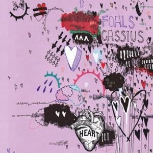 Cassius - EP