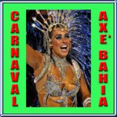 Carnaval Axé Bahia