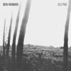 The Old Pine - EP - Ben Howard