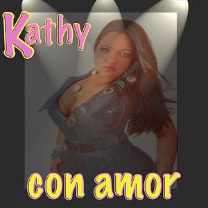 Kathy - Con Amor