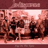 Lindisfarne - Meet Me on the Corner