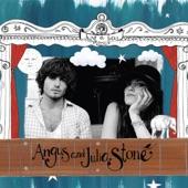 Angus & Julia Stone - All Of Me