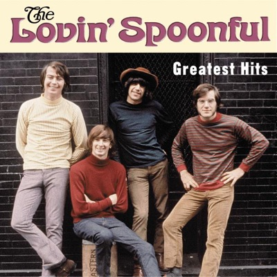 The Lovin' Spoonful: Greatest Hits - The Lovin' Spoonful
