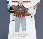 Frazey Ford - Blue Streak Mama