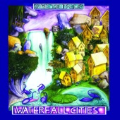 Ozric Tentacles - Coily