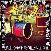 Hang It Up (Radio Edit) - Single