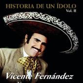 Historia de un Ídolo, Vol. II
