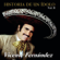 El Rey - Vicente Fernández