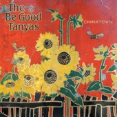 The Be Good Tanyas - Waiting Around to Die