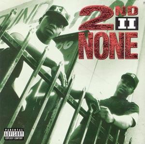 2nd II None