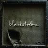 Black Strobe - I'm a Man (Radio Edit) обложка