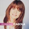 Carola - Främling bild