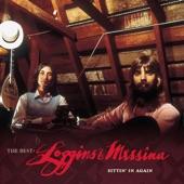The Best: Loggins & Messina - Sittin' In Again