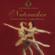 The Nutcracker: Scene XIV - Variation II: Dance of the Sugar-Plum Fairy - Royal Philharmonic Orchestra & David Maninov