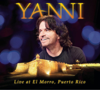 Truth of Touch (Live) - Yanni