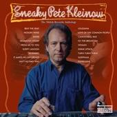 Sneaky Pete Kleinow - Sleepwalk