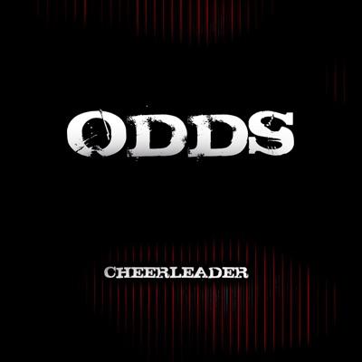Cheerleader - Odds
