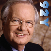 Download Bill Moyers at the 92nd Street Y: On Democracy Audio Book