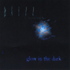 Glow In the Dark - BATZZ in the belfry