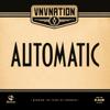 Automatic - VNV Nation