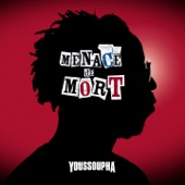 Menace de mort - Single