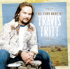 Travis Tritt - The Very Best of Travis Tritt (Remastered)  artwork