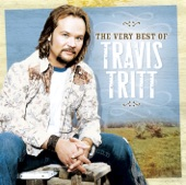 Travis Tritt - Tell Me I Was Dreaming - The Very Best Of Travis Tritt