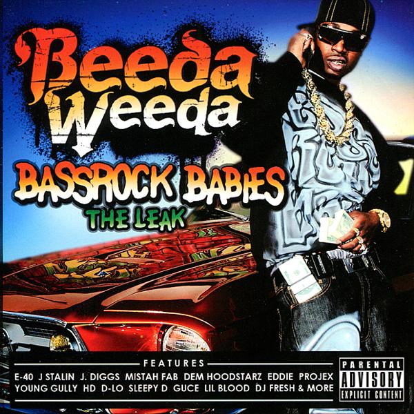 Beeda weeda fuck free — pic 4