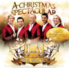 A Christmas Spectacular - Los Angeles the Voices